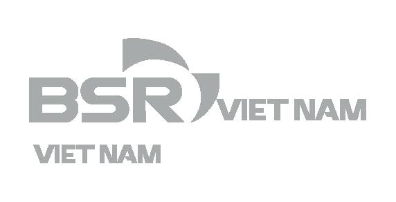 BSR-Vietnam-Vdesign-Clients