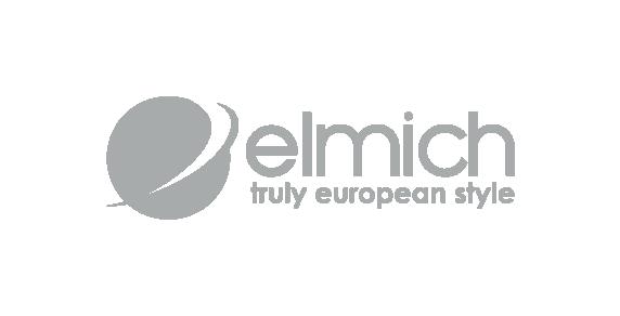 Elmich-Vdesign-Clients