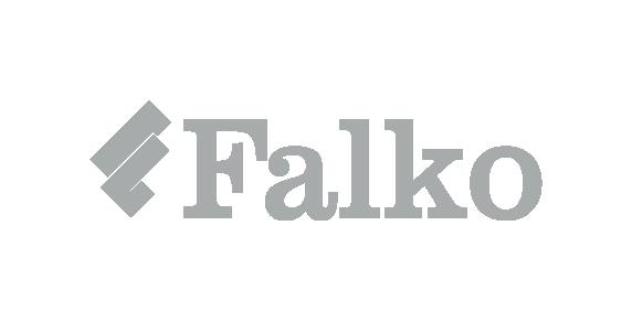 Falko-Vdesign-Clients