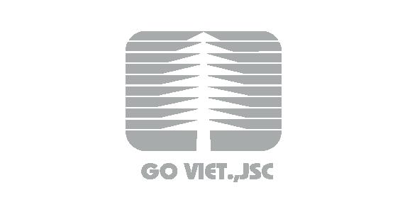 Go-Viet-Vdesign-Clients