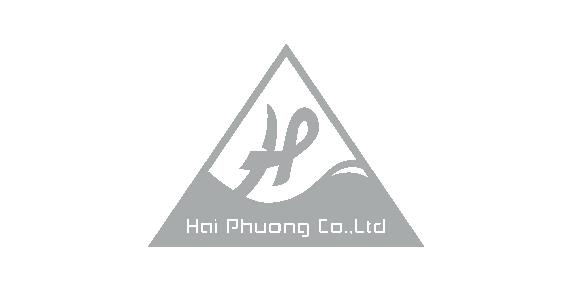 Hai-Phuong-Vdesign-Clients