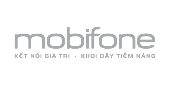 Mobifone-Vdesign-Clients