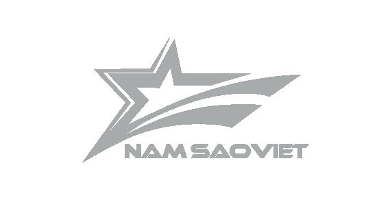 Nam-Sao-Viet-Vdesign-Clients