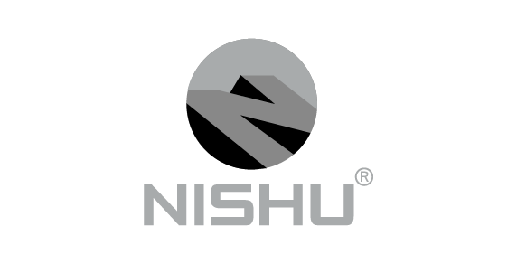Nishu-Vdesign-Clients