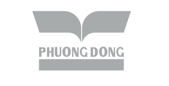Phuong-Dong-Vdesign-Clients