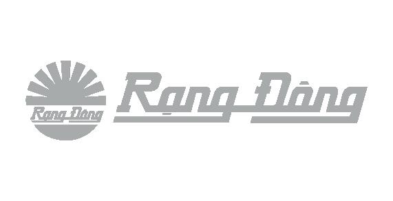 Rang-Dong-Vdesign-Clients