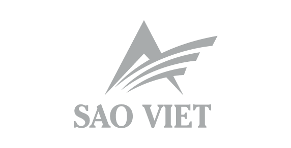 Sao-Viet-Vdesign-Clients