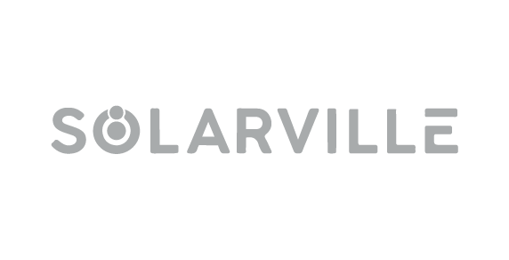 Solaville-Vdesign-Clients