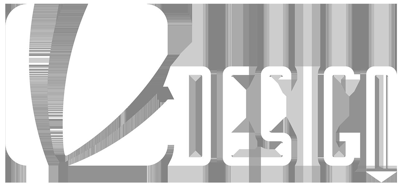 Vdesign R&D