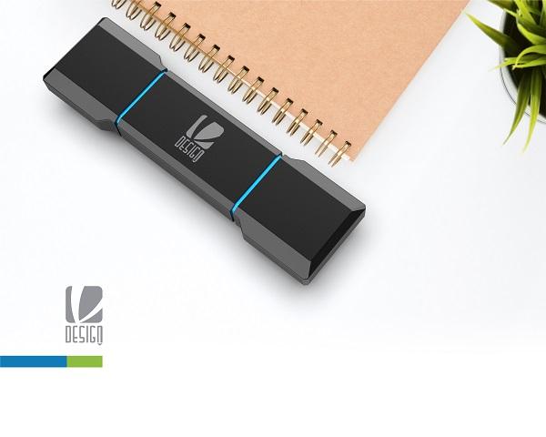 Thiết kế sản phẩm USB